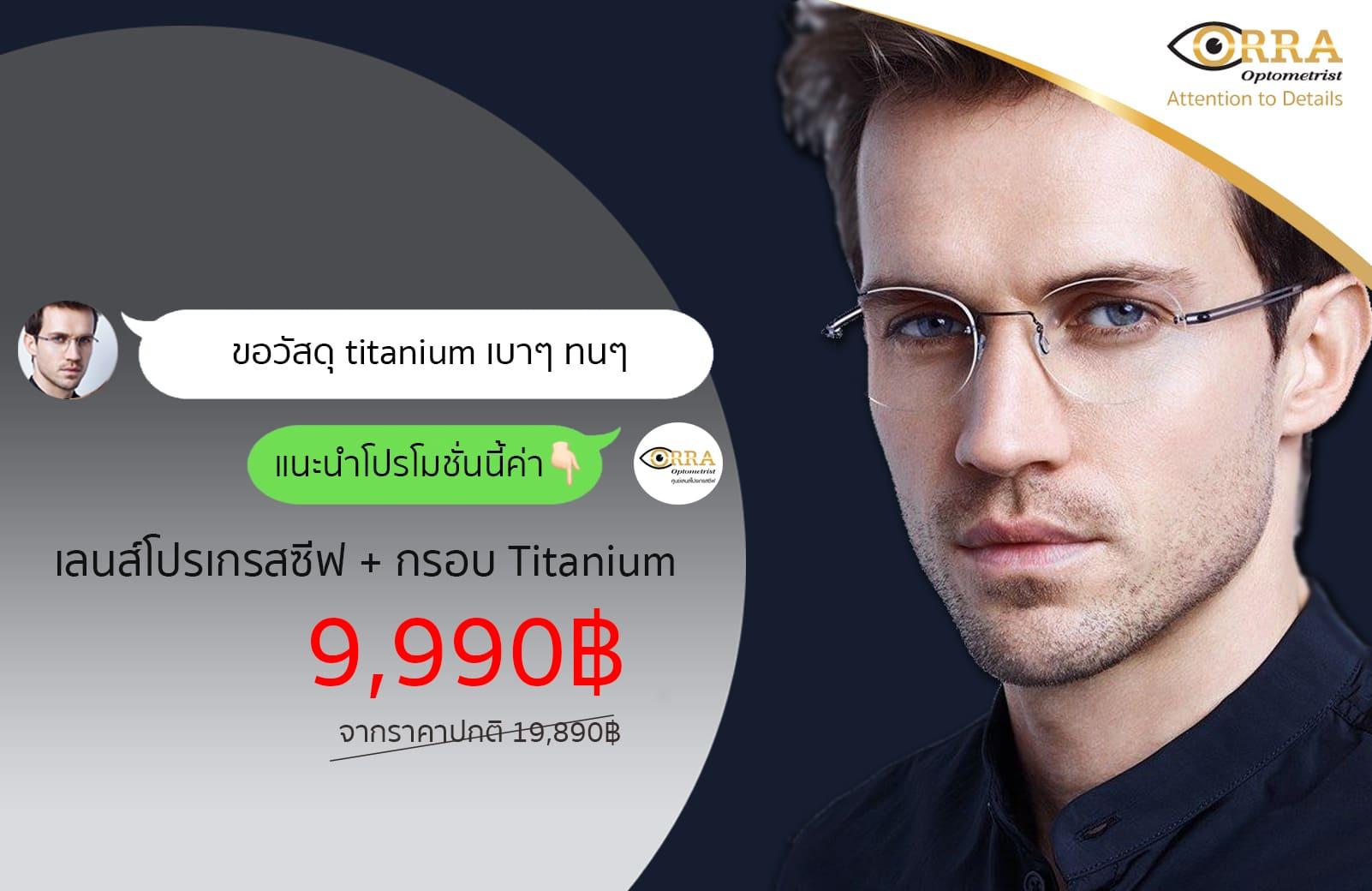 messageImage_1602939652012
